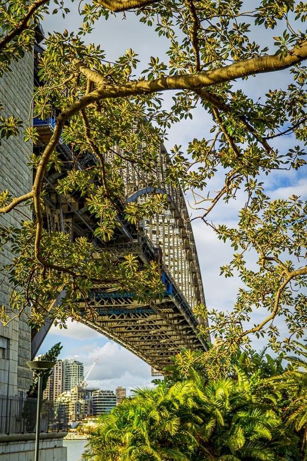 Private Tours Sydney